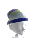 Kefling Knit Cap