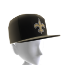 New Orleans FlexFit Cap
