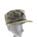 Army Patrol Cap