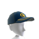 Georgia Tech Baseball Cap