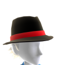 Fedora de Mafia II 