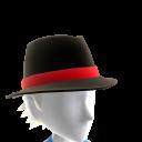 Fedora de Mafia II