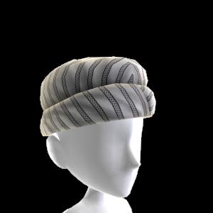 Cappellino Rinascimento 1