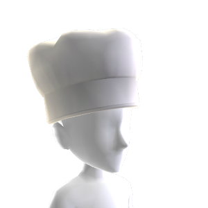 Chef Hat