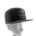 MNR Hat