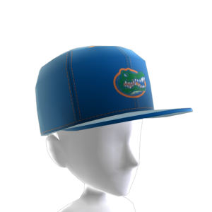 Florida FlexFit Cap