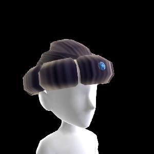 Genie Turban