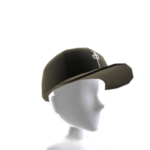 RDS OG Puffy Hat