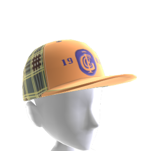 GFC Hat 