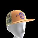 Cappellino Galatians