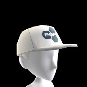 Chapeau de l'EDF