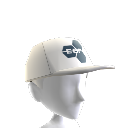 EDF Hat