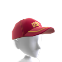 USC Baseball Cap
