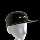 Nismo Logo Hat