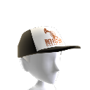 Red Faction: Guerrilla Hat