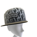Cappello FlexFit TEAM