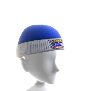 Official Racing beanie