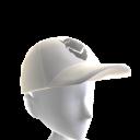 Genji Cap