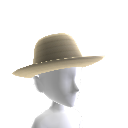 Farmer Hat