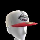 2018 Capitals Stanley Cup® Cap