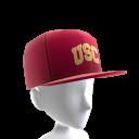 USC FlexFit Cap