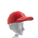 Louisville Baseball Cap