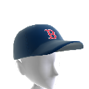 Capp. Boston Red Sox MLB2K11 