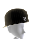 Pittsburgh Penguins Backwards Cap