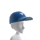 Toronto Blue Jays MLB 2K12 Cap