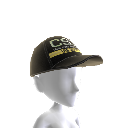 CSI Cap