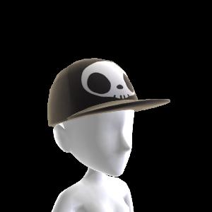 Adios Hat