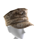 Desert Patrol Cap 