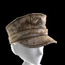 Artículo de avatar de Army