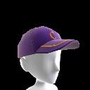 Clemson Baseball Cap