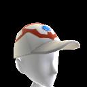 Ultraman Cap