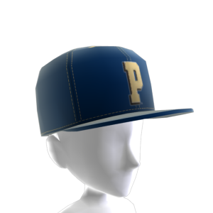 Pittsburgh FlexFitCap