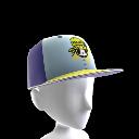 Adios Amigo Hat
