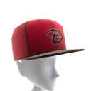Arizona Diamondbacks FlexFit Cap