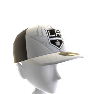 Kings Playoff Cap