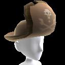 Cappello LeChuck