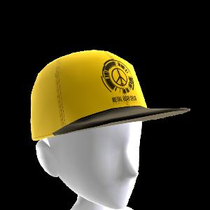 MGSPW Logo Hat