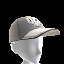 District 13 cap