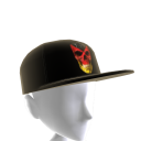 Epic Skull Germany Hat