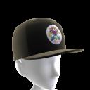 Krooked - Kumulus Cap
