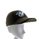 Capp. Toronto Blue Jays MLB2K11 