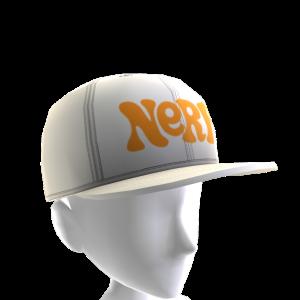 Nerf Hat