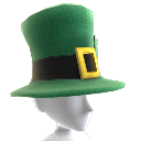 Leprechaun Hat