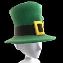Sombrero de duende