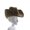 Cowboyhoed