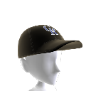 Casquette MLB2K10 Colorado Rockies